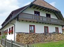 Ferienwohnung 965137 für 3 Personen in Rickenbach
