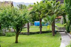 Ferienwohnung 965153 für 6 Personen in Domaso