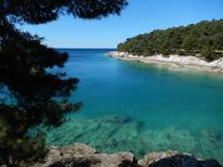 Holiday apartment 965158 for 6 persons in Pula