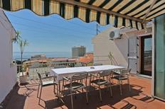 Appartamento 965188 per 9 persone in Makarska