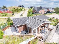 Appartement de vacances 965210 pour 6 personnes , Henne Strand