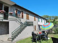Villa 965229 per 6 persone in Dervio