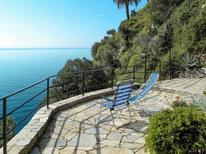 Ferienwohnung 965231 für 4 Personen in Ventimiglia