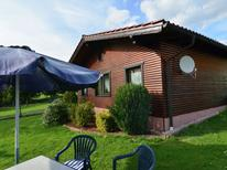 Holiday home 965249 for 2 persons in Altenfeld