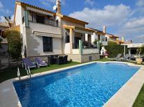 Casa de vacaciones 965251 para 6 personas en Algorfa