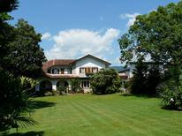 Villa 965293 per 13 persone in Cinquale