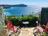 Studio 965301 for 2 persons in Villefranche-sur-Mer