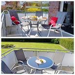 Apartamento 965307 para 4 personas en Cuxhaven-Kernstadt