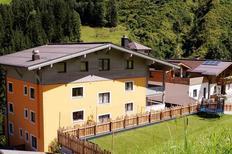 Maison de vacances 965329 pour 70 personnes , Saalbach-Hinterglemm