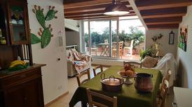 Ferienwohnung 965372 für 6 Erwachsene + 3 Kinder in Palermo