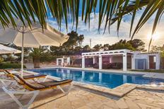 Villa 965388 per 4 persone in Ibiza-Stadt