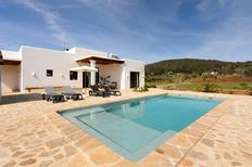 Ferienhaus 965389 für 6 Personen in Sant Miquel de Balasant
