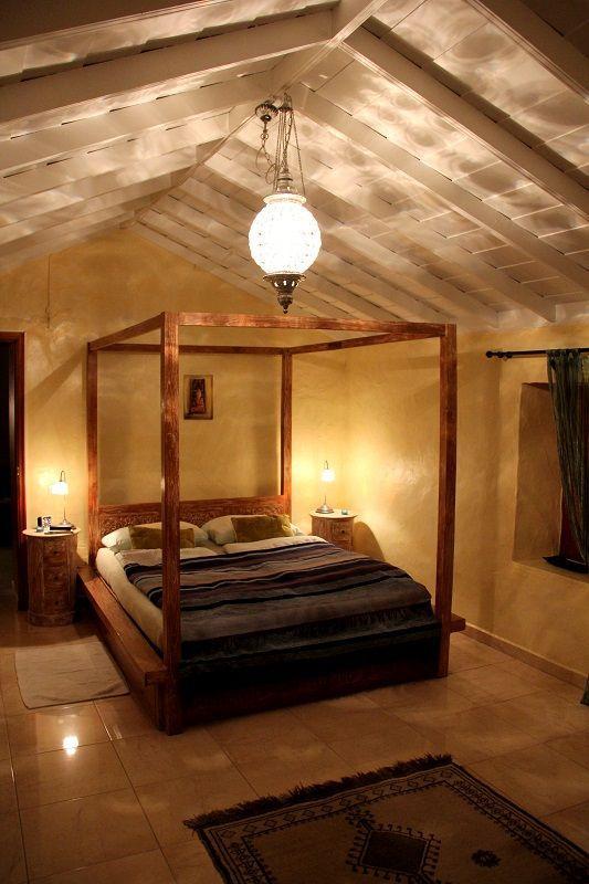 Ferienwohnung für 2 Personen ca. 72 m² i  in Spanien