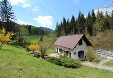 Dom wakacyjny 965521 dla 5 osób w Schwarzenbach an der Pielach