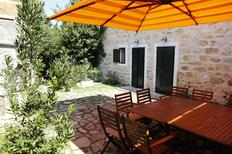 Holiday home 965543 for 10 adults + 2 children in Zlarin