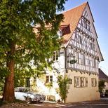 Camera 965568 per 2 persone in Oberderdingen