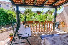 Ferienwohnung 965601 für 3 Personen in Veli Lošinj