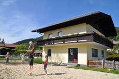 Holiday home 965614 for 11 persons in Altenmarkt im Pongau