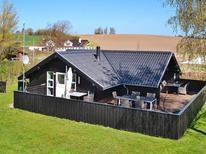 Vakantiehuis 965626 voor 6 personen in Brunshuse