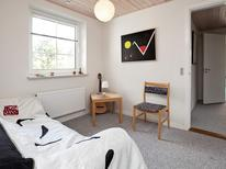Holiday home 965628 for 10 persons in Fjellerup Strand