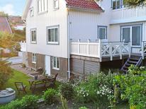 Holiday home 965636 for 4 persons in Skärhamn