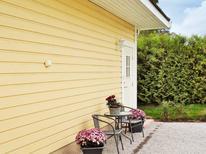 Villa 965639 per 4 persone in Korsanäs