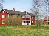 Ferienhaus 965641 für 7 Personen in Rörvik