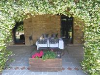 Holiday home 965678 for 6 persons in Modigliana