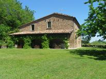 Vakantiehuis 965678 voor 6 personen in Modigliana