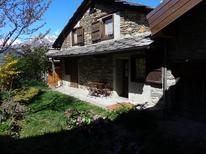 Appartement 966037 voor 4 personen in Gignod