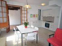Holiday home 966040 for 6 persons in Lido delle Nazioni