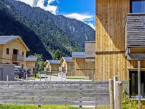 Dom wakacyjny 966045 dla 8 osób w Sankt Gallenkirch