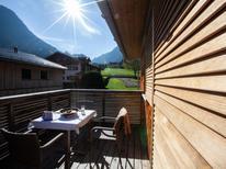 Vakantiehuis 966045 voor 8 personen in Sankt Gallenkirch