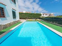 Holiday apartment 966108 for 4 persons in Arenal d'En Castell