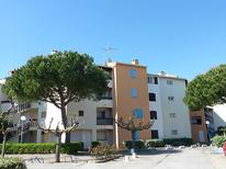 Holiday apartment 966122 for 4 persons in Le Grau-du-Roi