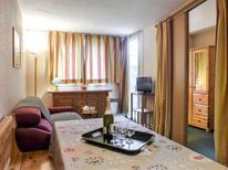 Ferienwohnung 966128 für 4 Personen in Chamonix-Mont-Blanc
