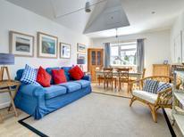 Appartement de vacances 966138 pour 5 personnes , Swanage