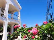 Ferienwohnung 966174 für 2 Personen in Valledoria