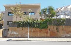 Ferienhaus 966229 für 6 Personen in Tossa de Mar