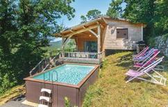Ferienhaus 966242 für 10 Personen in Bordezac