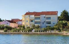 Apartamento 966259 para 4 personas en Ugljan