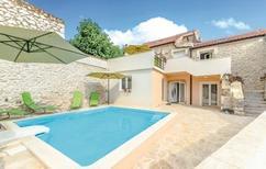 Dom wakacyjny 966289 dla 10 osób w Zadar