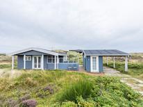 Casa de vacaciones 966296 para 4 personas en Skodbjerge
