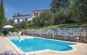 Für 7 Personen: Hübsches Apartment / Ferienwohnung in der Region Marti