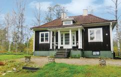 Holiday home 966325 for 8 persons in Storebro