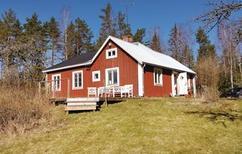 Ferienhaus 966326 für 6 Personen in Tingsryd