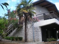 Ferienhaus 966374 für 5 Erwachsene + 4 Kinder in Novi Vinodolski