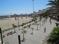 Ferienwohnung 966422 für 4 Personen in Los Cristianos