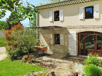 Ferienhaus 966543 für 2 Personen in La Touche