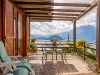 Holiday apartment 966546 for 3 persons in Fiumelatte